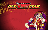 Rhyming Reels — Old King Cole